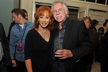 Oak Ridge Boys 5th Annual ACM Honors - Backstage and Audience