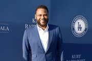 Anthony Anderson Photos Photo