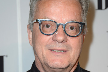 mark mothersbaugh youtube