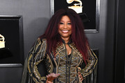 Chaka Khan Photos Photo