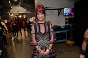Lauren Daigle Photos Photo