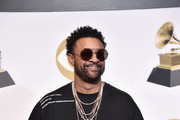 Shaggy Photos Photo