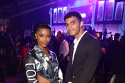 Ajiona Alexus Photos Photo