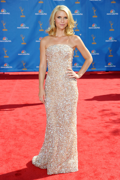 62nd Annual Primetime Emmy Awards - Arrivals - 354 of 1469