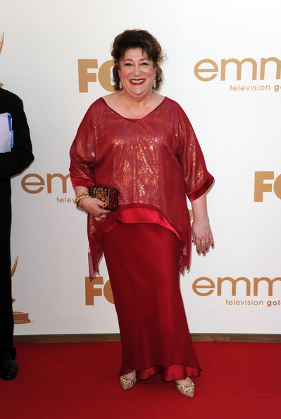 margo martindale paris