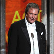 Outstanding Supporting Actor in a Miniseries or Movie: Tom Berenger for 'Hatfields and McCoys'