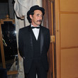 Mark Rylance 65th Annual Tony Awards - After Party