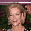 Juliet Stevenson Photos