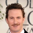 Darren Aronofsky -- Best Director