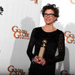 Annette Bening -- Best Actress