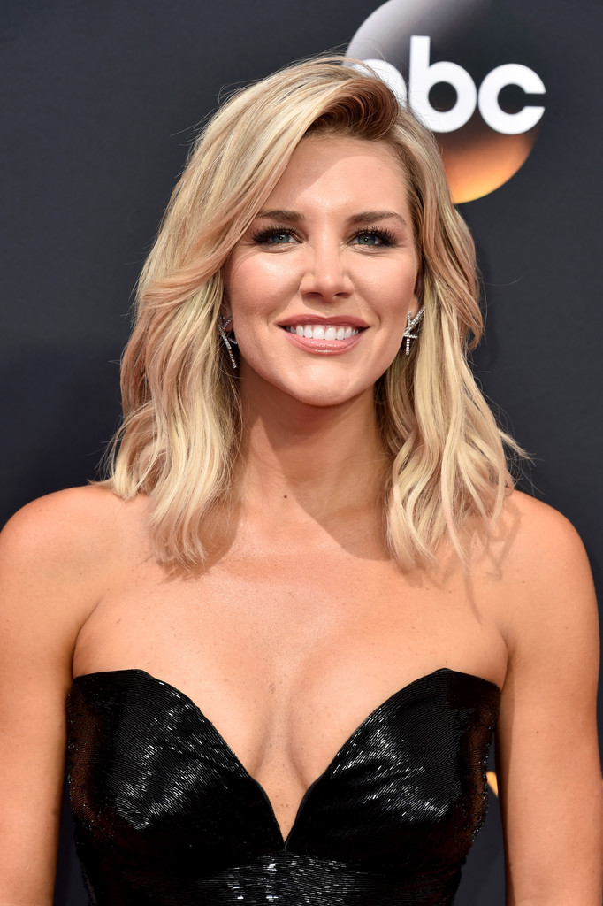 Charissa Thompson naked (73 photo), cleavage Feet, iCloud, butt 2016