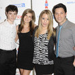 Kelley Missal 6th Annual Broadway Cares Equity Fights AIDS Benefit