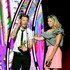 Mike Donehey Photos - Artist Mike Donehey and TV host Elisabeth Hasselbeck speak onstage during the 6th Annual KLOVE Fan Awards at The Grand Ole Opry on May 27, 2018 in Nashville, Tennessee. - Mike Donehey Photos - 2 of 106