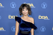 Milana Vayntrub Photos Photo