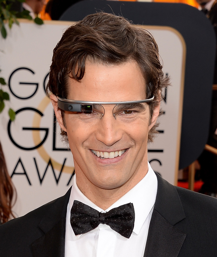 Rob Marciano Pictures ...