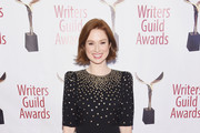 Ellie Kemper  Photos Photo