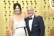 Tom Colicchio Photos Photo