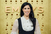 Sarah Silverman Photos Photo