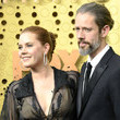 Amy Adams and Darren Le Gallo Photos