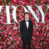 Michael Cera Photos - Michael Cera attends the 72nd Annual Tony Awards at Radio City Music Hall on June 10, 2018 in New York City. - 72nd Annual Tony Awards - Arrivals