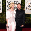 Cate Blanchett and Andrew Upton Photos
