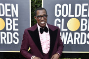 Wesley Snipes Photos Photo