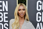 Giuliana Rancic Photos Photo