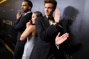 Jack Quaid Photos Photo