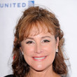 Hillary B. Smith 7th Annual ABC & SOAPnet Salute Broadway Cares/Equity Fights Aids Benefit Closing Celebration