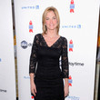 Kassie DePaiva 7th Annual ABC & SOAPnet Salute Broadway Cares/Equity Fights Aids Benefit Closing Celebration