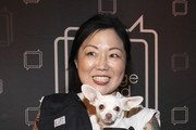 Margaret Cho Photos Photo