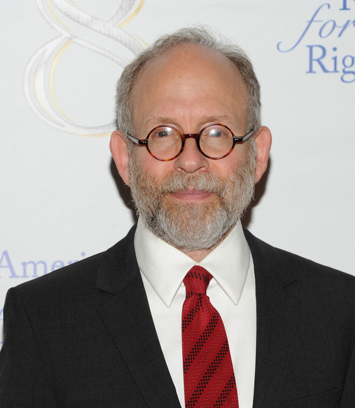 bob balaban synchronsprecherbob balaban parents, bob balaban, bob balaban seinfeld, bob balaban imdb, bob balaban wiki, боб бэлабан, bob balaban moonrise kingdom, bob balaban close encounters, bob balaban biography, bob balaban actor, bob balaban height, боб балабан википедия, bob balaban romania, bob balaban net worth, bob balaban movies, bob balaban midnight cowboy, bob balaban simpsons, bob balaban türk mü, bob balaban synchronsprecher, bob balaban broadway