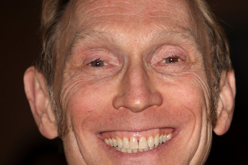 Henry Selick 82nd Academy Awards Nominated Animated Feature Symposium Reception