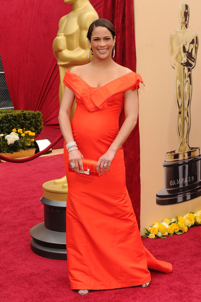 82nd+Annual+Academy+Awards+Arrivals+AK7Bc8e4Zh_l.jpg