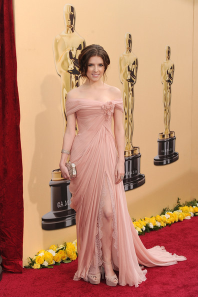 http://www2.pictures.zimbio.com/gi/82nd+Annual+Academy+Awards+Arrivals+ca-32Lr8A9Ll.jpg