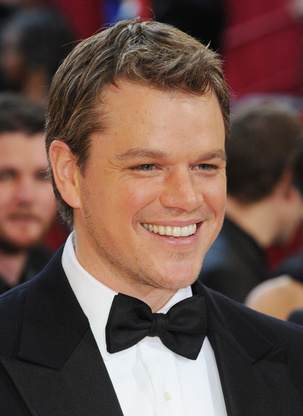 matt-damon-the-legend-of-bagger-vance