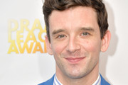 Michael Urie Photos Photo