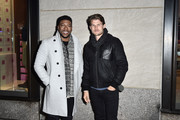 Jocko Sims Photos Photo