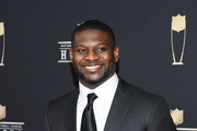 Ladainian Tomlinson Photos Photo