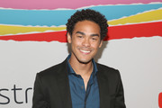 Trey Smith Photos Photo