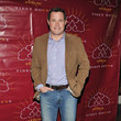 Jeff Corwin 8th Annual Tibet House U.S. Benefit Auction