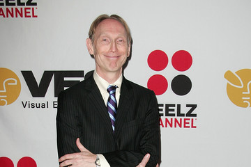Henry Selick 8th Annual Visual Effects Society (VES) Awards - Arrivals