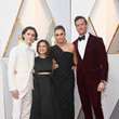Elizabeth Chambers and Timothee Chalamet Photos