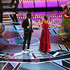 Natalia Lafourcade Miguel Photos - Singers Miguel (L) and Natalia Lafourcade perform onstage during the 90th Annual Academy Awards at the Dolby Theatre at Hollywood & Highland Center on March 4, 2018 in Hollywood, California. - 90th Annual Academy Awards - Show
