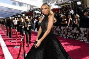 Giuliana Rancic attends the 91st Annual Academy Awards at Hollywood and Highland on February 24, 2019 in Hollywood, California.
