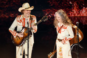 Gillian Welch Photos Photo