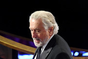 Robert De Niro attends the 92nd Annual Academy Awards at Dolby Theatre on February 09, 2020 in Hollywood, California.