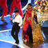 Janelle Monae Billy Porter Picture