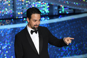 Lin-manuel Miranda Photos Photo