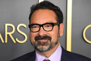 James Mangold Photos Photo